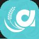 Alista - Responsive OpenCart Theme - ThemeForest Item for Sale