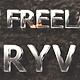 Elysium Trailer - VideoHive Item for Sale