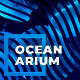 Oceanarium – Social Media Kit - GraphicRiver Item for Sale