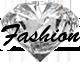 Fashion Logo  Pack 1
