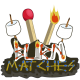 Burn Matches - CodeCanyon Item for Sale