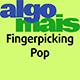 Fingerpicking Pop