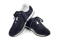 Black running shoes - PhotoDune Item for Sale