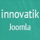 Innovatik - Corporate Joomla Template with Virtuemart - ThemeForest Item for Sale