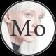Mondrian VI - Minimal Template - ThemeForest Item for Sale