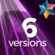 Packshot Backgrounds Pack - VideoHive Item for Sale