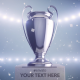 Soccer Championships Pack - VideoHive Item for Sale