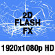 2D Flash FX - VideoHive Item for Sale
