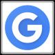 Google Search Scraper - CodeCanyon Item for Sale