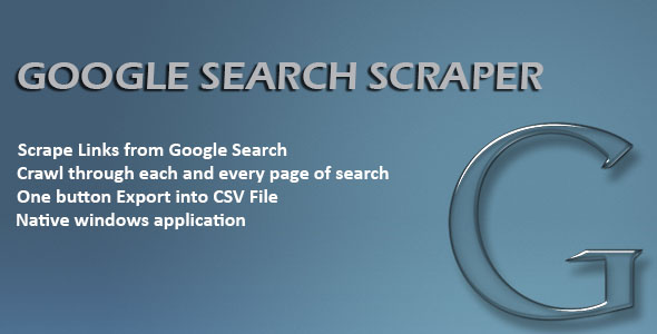 Web Scraper Plugins, Code & Scripts from CodeCanyon