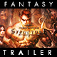 Seven Kingdoms 2 - The Fantasy Trailer - VideoHive Item for Sale