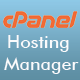 Advance Cpanel Hosting Manager - CodeCanyon Item for Sale