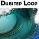 Riddim Dubstep Loop