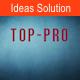 Idea Solution Sound