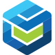 Check Box Logo - GraphicRiver Item for Sale