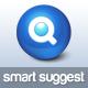Smart Suggest — Advanced Auto-Complete