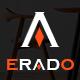 Erado - eCommerce WordPress Theme - ThemeForest Item for Sale