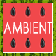 The Ambient Soundscape