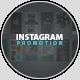 Instagram Promo Pack - VideoHive Item for Sale