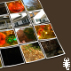 big pic - GraphicRiver Item for Sale