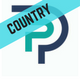 Country Music Pack