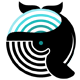 Sport Rock Dubstep Logo