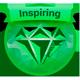 Upbeat Inspiring & Motivational Background