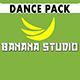 Dance Pack 3