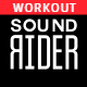 This Is Workout - AudioJungle Item for Sale