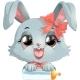 Rabbit Cartoon - GraphicRiver Item for Sale
