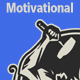 Motivational Commercial - AudioJungle Item for Sale