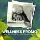 Wellness & Health Promo - VideoHive Item for Sale