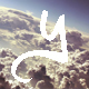 Energetic Upbeat Motivating Pop Anthem - AudioJungle Item for Sale