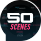 50 Typography Scenes for Premiere Pro - VideoHive Item for Sale
