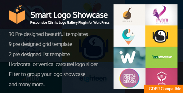 Smart Logo Showcase - Responsive Clients Logo Gallery Plugin for WordPress Free Download #1 free download Smart Logo Showcase - Responsive Clients Logo Gallery Plugin for WordPress Free Download #1 nulled Smart Logo Showcase - Responsive Clients Logo Gallery Plugin for WordPress Free Download #1