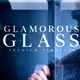 Glamorous Glass Fashion - VideoHive Item for Sale