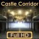 Castle Interior - VideoHive Item for Sale