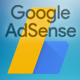 Google AdSense integration to PrestaShop. - CodeCanyon Item for Sale