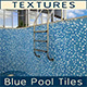 Swimming Pool Tiles - GraphicRiver Item for Sale