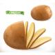 Potato Chips - GraphicRiver Item for Sale
