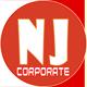 Upbeat Corporate Kit