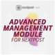 Nextpost Module: Advanced Management, Login to any account with one click and +! Instagram Auto Post - CodeCanyon Item for Sale