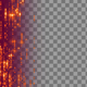 Glittering Overlay - VideoHive Item for Sale