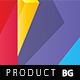Product Showcase Background 2 - GraphicRiver Item for Sale