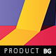 Product Showcase Background 3 - GraphicRiver Item for Sale