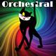 Ballet Piano Score Classical Music