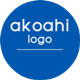 Traditional Japan Logo