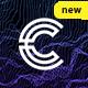 Cryptonite - Blockchain and Cryptocurrencies WordPress Theme - ThemeForest Item for Sale