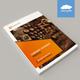 Company Business Profile - GraphicRiver Item for Sale
