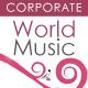 Corporate Success - AudioJungle Item for Sale